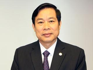 Ngày mai, Bộ trưởng Bộ Thông tin và Truyền thông đối thoại trực tuyến với nhân dân