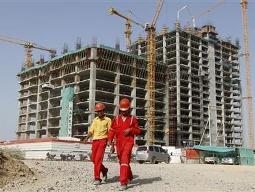 Ấn Độ có thể trở thành nước BRIC đầu tiên bị hạ xếp hạng
