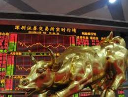 Thị trường trái phiếu Trung Quốc sắp bùng nổ?