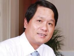 Boo nước Đồng Tâm đang khiếu kiện kết luận của Thanh tra tỉnh Tiền Giang