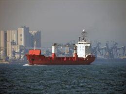 Giá hàng hóa nhập khẩu vào Mỹ tháng 5 giảm nhiều nhất gần 2 năm