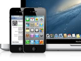 Cổ phiếu Apple có thể lên đến 1.000 USD trong 2 năm tới
