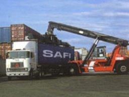 Hội đồng quản trị SFI cam kết đủ tiền trả cổ tức năm 2011