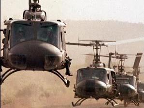 Mỹ sẽ triển khai thêm chiến đấu cơ và tên lửa tại Hàn Quốc