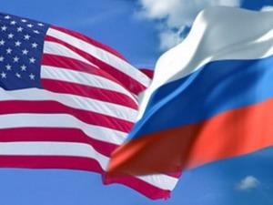 Mỹ đưa ra dự luật bình thường hóa quan hệ với Nga