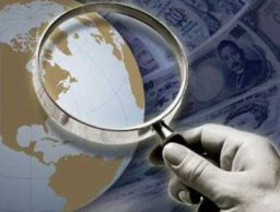 World Bank cảnh báo kinh tế toàn cầu sẽ còn bất ổn nhiều năm nữa