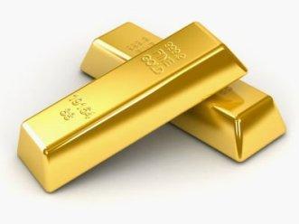 Giá vàng tăng phiên thứ 3 liên tiếp nhờ triển vọng kích thích kinh tế từ Mỹ