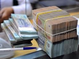 Thống đốc: Có ngân hàng đã tăng gần hết chỉ tiêu tín dụng