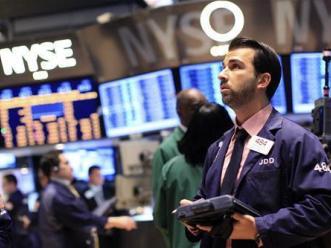 Chứng khoán Mỹ tăng trở lại do kỳ vọng Fed sẽ thực hiện thêm kích thích