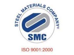 SMC đầu tư 2 triệu USD vào liên doanh SMC - SUMMIT