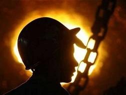 Sản lượng công nghiệp eurozone giảm 2 tháng liên tiếp