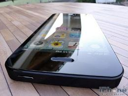 Lộ hình ảnh trọn vẹn iPhone 6 của Apple