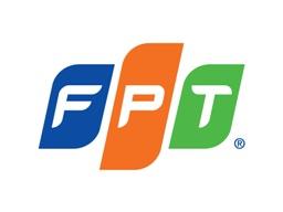 FPT đạt 974 tỷ đồng lợi nhuận sau 5 tháng