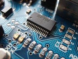 Phát minh thiết bị bán dẫn tiết kiệm hơn 90% điện năng