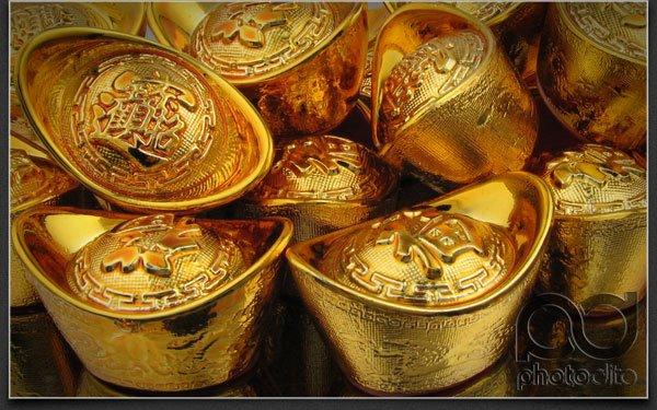 JPMorgan: Giá vàng có thể lên 2000 USD/oz trong 2 năm tới