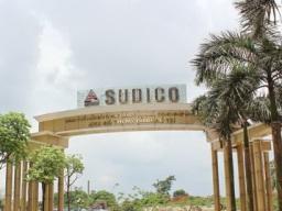Sudico đề nghị thay thẩm phán giải quyết vụ án