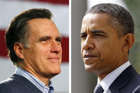 Cử tri Mỹ không ủng hộ chính sách kinh tế của cả 2 ứng viên Tổng thống