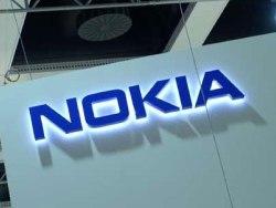 Nokia sẽ cắt giảm 10.000 nhân sự trên quy mô toàn cầu vào cuối 2013