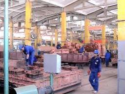 VHL lỗ 84 tỷ đồng quý I/2012