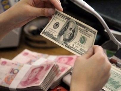 Cần 7 tỷ USD nếu thanh lọc nợ xấu kiểu Mỹ