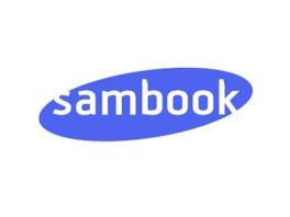 Samsung ra mạng xã hội cạnh tranh với Facebook