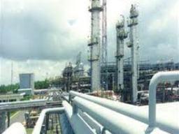 PGD hoàn thành giải ngân 69 tỷ đồng vào dự án khí Nhơn Trạch