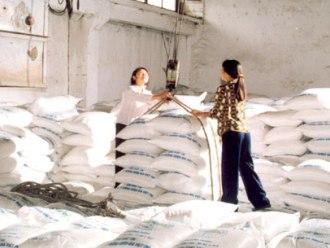 Thái Lan kêu gọi tăng cường xuất khẩu đường nội khối ASEAN