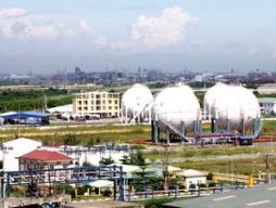 Các khu công nghiệp phía Bắc thu hút trên 3.000 dự án đầu tư