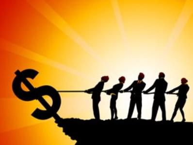 Kinh tế thế giới đối mặt 5 rủi ro lớn