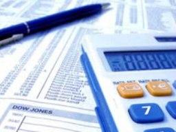 VAFI: Bất ổn dự thảo cơ chế thuế với quỹ đầu tư