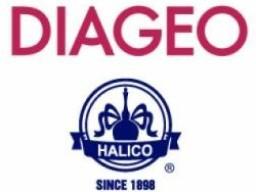 Diageo hoàn tất thương vụ mua thêm cổ phần của Halico