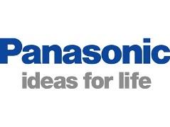 Panasonic ra mắt sạc không dây cho smartphone