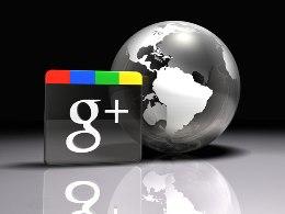 Các đối tác quay lưng với Google+