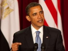 Mỹ ngưng trục xuất thanh niên nhập cư bất hợp pháp