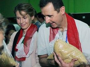 EU công bố danh sách hàng cấm xuất khẩu cho Syria