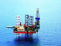 PVD tăng trưởng lợi nhuận 45% nửa đầu năm 2012