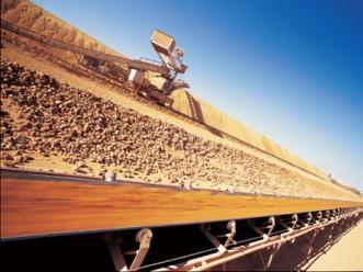 Công nghiệp nhôm Trung Quốc gặp khó do thiếu quặng bôxit