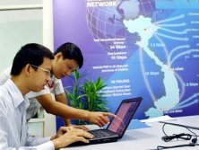 Dịch vụ Internet dial-up chính thức bị khai tử tại Việt Nam
