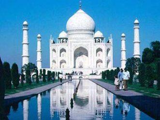 Ấn Độ sẽ đứng trong top thị trường giàu có nhất