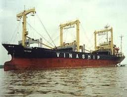VNA tiếp tục tái cơ cấu đội tàu trong năm 2012