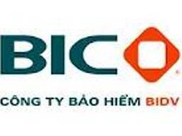 Bảo hiểm BIDV giảm 20% phí cho nhóm khách hàng