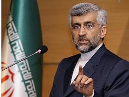 Đàm phán hạt nhân Iran-phương Tây không có đột phá
