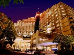 Thị trường du lịch Việt Nam hấp dẫn các tập đoàn khách sạn hàng đầu thế giới