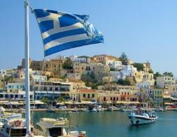 Citigroup: Hy Lạp vẫn có thể rời eurozone