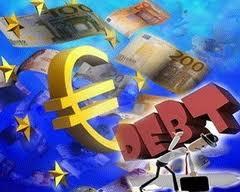 Sau ngân hàng, tới lượt các khu vực Tây Ban Nha cần cứu trợ