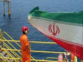 Nhật Bản thông qua luật bảo hiểm nhập khẩu dầu từ Iran