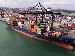 Xuất khẩu Hà Nội 6 tháng tăng 7,2% so cùng kỳ năm trước