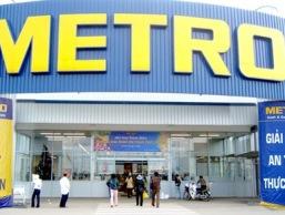 Vì sao thị trường bán lẻ Việt Nam liên tục rớt hạng?
