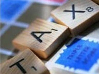 TPHCM miễn giảm, gia hạn gần 2.000 tỷ đồng tiền thuế