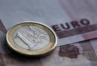 Euro tăng do EU mềm mỏng hơn với Hy Lạp